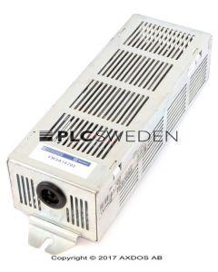 Schneider Electric - Telemecanique VW3-A16702 (VW3A16702)