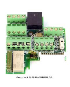 Schneider Electric - Telemecanique VW3A31201 (VW3A31201)