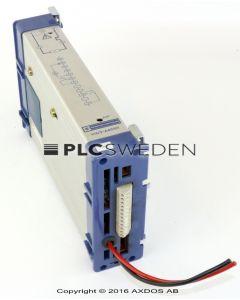 Schneider Electric - Telemecanique VW3A45101 (VW3A45101)