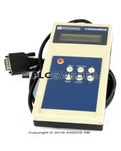 Schneider Electric - Telemecanique VW3A45508 (VW3A45508)
