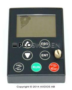 Schneider Electric - Telemecanique VW3A58101 V2.0 (VW3A58101V20)