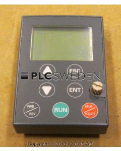 Schneider Electric - Telemecanique VW3A58101 V3.0 (VW3A58101V30)