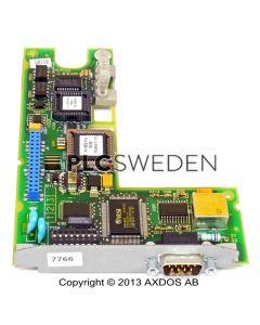 Schneider Electric - Telemecanique VW3A58301 (VW3A58301)
