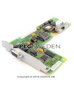 Schneider Electric - Telemecanique VW3A58307 (VW3A58307)