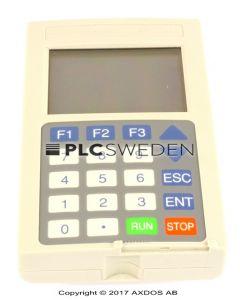 Schneider Electric - Telemecanique VW3A66206 (VW3A66206)