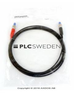 Schneider Electric VW3E3056R020 (VW3E3056R020)