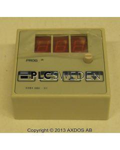 Schneider Electric - Telemecanique VW3G46101 (VW3G46101)