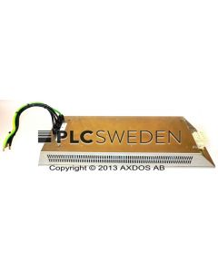Schneider Electric - Telemecanique VW3GB6613100F1 (VW3GB6613100F1)
