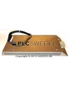 Schneider Electric - Telemecanique VW3GB6613180F1 (VW3GB6613180F1)