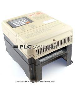 Hitachi VWS1.5SF3EH (VWS15SF3EH)