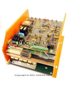 Other WIRE 106 DZ-35/380  WIRE Electronic (WIRE106DZ35380)