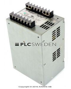 ETA Electric WRF36SX-U (WRF36SXU)