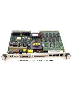 Kisters X000018000  MVME (X000018000)