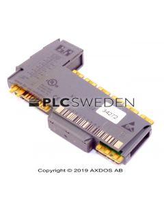 B&R X20-AI4622 (X20AI4622)