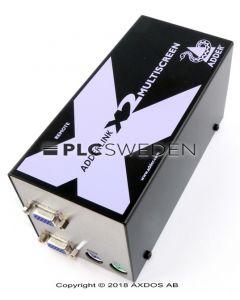 Adderlink X2-MS2 Remote (X2MS2Remote)