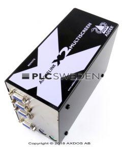Adderlink X2-MS4 Remote (X2MS4Remote)