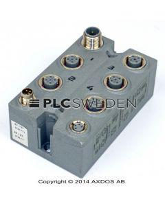 B&R X67 AM1323 (X67AM1323)