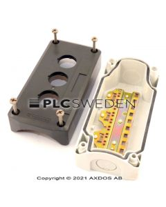 Telemecanique XAL-D03 (XALD03)