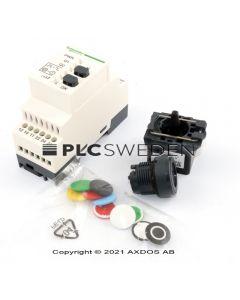 Telemecanique XB5 RFA02 (XB5RFA02)