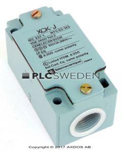 Telemecanique XCK-J10511 (XCKJ10511)