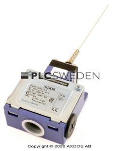 Telemecanique XCKM106  064646 (XCKM106)