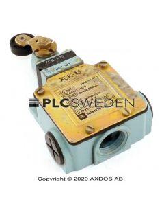 Telemecanique XCKM115 (XCKM115)