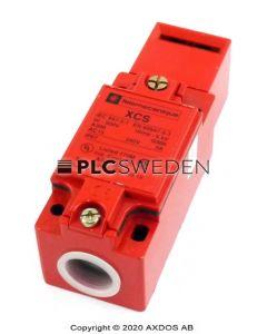 Telemecanique XCS-A501 (XCSA501)
