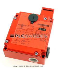 Schneider Electric XCSE7331 (XCSE7331)