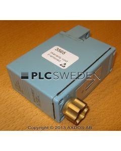 Telemecanique XMJ-A1607 (XMJA1607)
