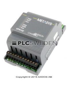 Johnson Controls XP-9102-8304 (XP91028304)