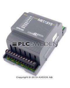 Johnson Controls XP-9104-8304 (XP91048304)