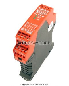 Telemecanique XPS-AC5121P (XPSAC5121P)