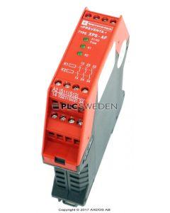 Telemecanique XPS-AF5130 (XPSAF5130)