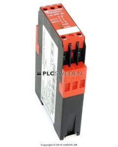 Telemecanique XPS-AL3710 (XPSAL3710)
