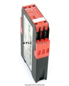 Telemecanique XPS-AL5110 (XPSAL5110)