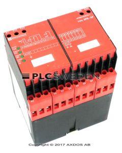 Telemecanique XPS-AP5140 (XPSAP5140)