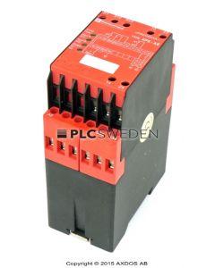 Telemecanique XPS-AS5140 (XPSAS5140)