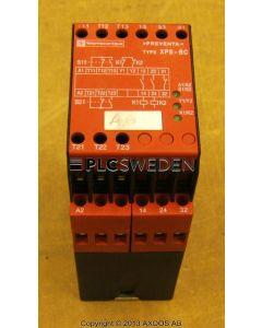 Telemecanique XPS-BC3710 (XPSBC3710)