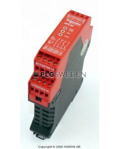 Telemecanique XPS-BF1132P (XPSBF1132P)