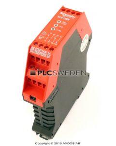 Telemecanique XPS-DMB-1132 (XPSDMB1132)