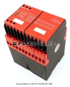 Telemecanique XPS-ECP5131 (XPSECP5131)