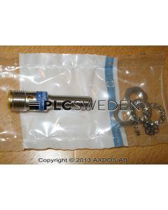 Telemecanique XS1-N08PA340D (XS1N08PA340D)