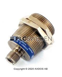 Telemecanique XS1-N30PA349D (XS1N30PA349D)