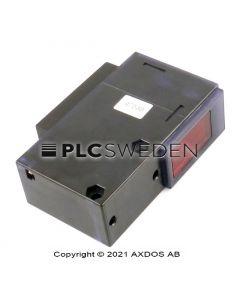 Telemecanique XUJ-T060319 (XUJT060319)