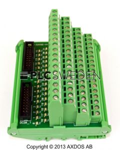 Omron XW2B-32I0SE-V1 (XW2B32I0SEV1)