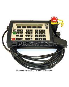 ABB YB560100-EA (YB560100EA)