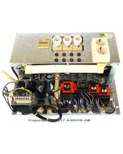ABB YB560101-GE (YB560101GE)
