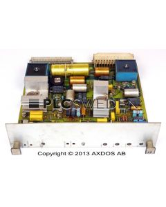 ABB YYE-109A  YYT212001-AB (YYE109A)