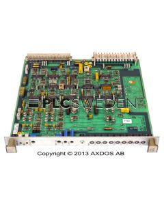 ABB YYT-102C  YT212001-AK (YYT102C)