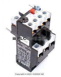 Moeller Z00-6 (Z006Moeller)